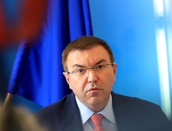 Костидан Ангелов