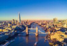 Великобритания няма да пуска криминаално проявени с над година затвор