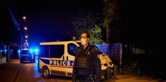 Още един задържан за атентата в Ница