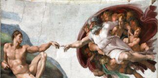 Коя е датата на сътворението на света?