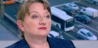 Сачева поднесе изненада за изчисление на пенсиите