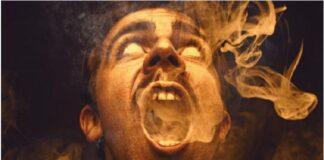 Спонтанно самозапалване - ето това е мистерия