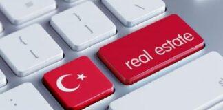 Нови правила в Турция