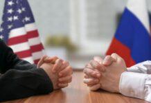 САЩ искат незабавна среща с Русия