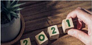 Годината, според елементите на зодиакалните знаци