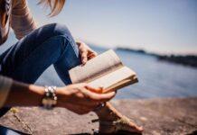 АБК: Трябват ни четящи и грамотни хора