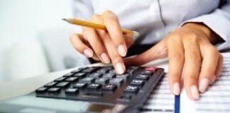 Няма да има ново отсрочване на плащането по кредитите