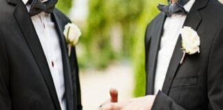 Ес иска признаване на еднополовите бракове
