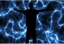 Човешката душа може да бъде претеглена