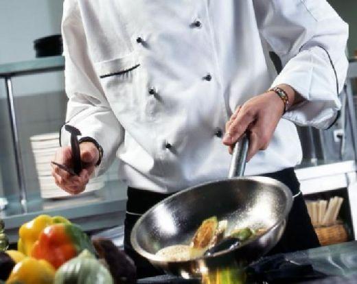Половината от тази карантина ще станат супер готвачи