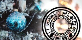 Хороскоп декември