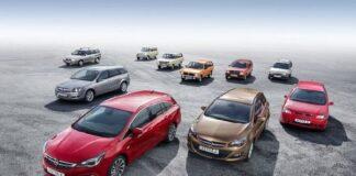 Легенди и митове за автомобилите