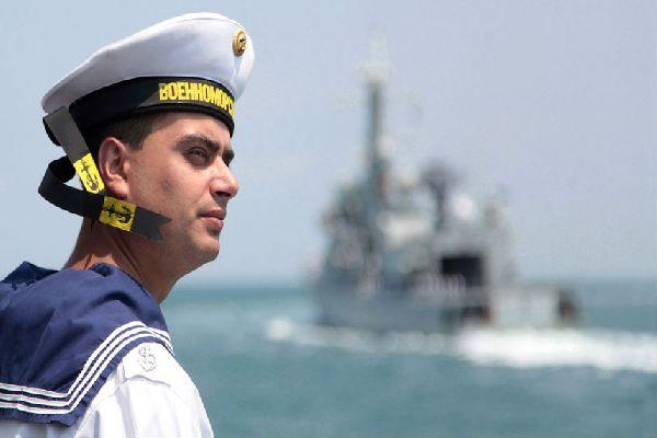 Във ВМС търсят матроси