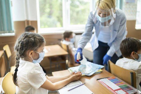 Спад на заболелите в Бургаско