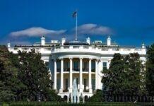 Президентските избори в САЩ