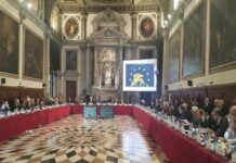 Венецианската комисия