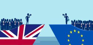 ЕС иска удължаване на срока за ратифицирането на Брекзит споразумението