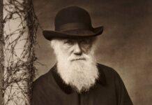 Чарлз Дарвин: Не произлизаме от маймуната!