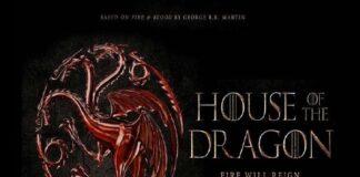 Дом на дракона