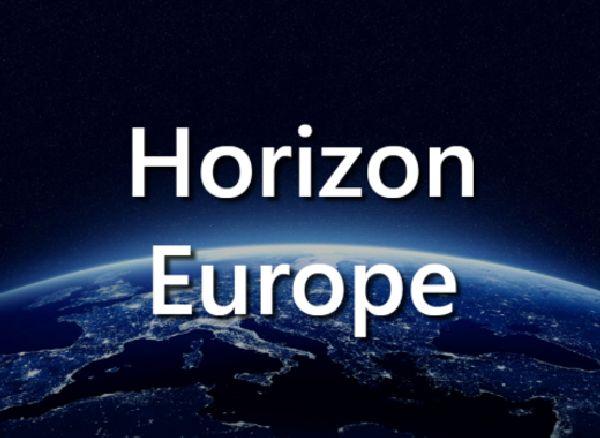 Хоризонт Европа