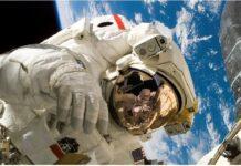 Суеверия и ритуали при космонавтите