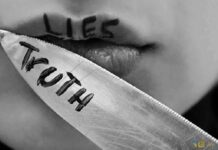 Най- големите лъжи в историята
