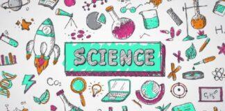 Science обяви научното откритие на годината