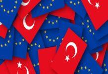 ЕС разширява санкциите срещу Турция