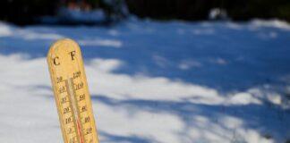Високи температури до Ивановден