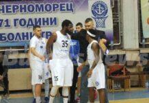 Васил Евтимов: Нашият сезон ще започне от другата седмица