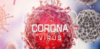 В област Бургас новите случаи на коронавирус са 15