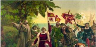 Драган Охридски е завзел повече земи от Колумб
