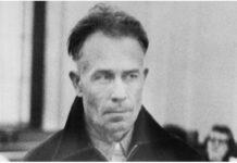 Ед Грийн - убиецът от Мълчанието на агнетата