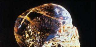 Кристалните черепи - мистерия или фалшификат