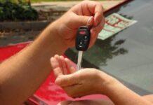 Национален регистър ще следи запорите на коли