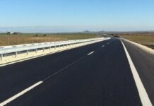 """Сключен е договор за проектиране на АМ """"Черно море"""""""