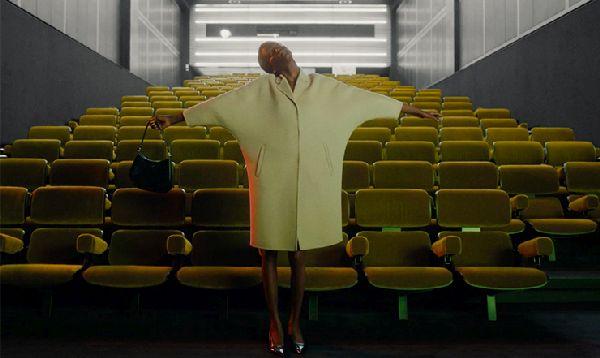 Парижката седмица на модата пак без публика