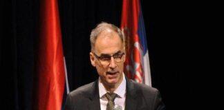 Сръбски лидер ни нарече фашисти