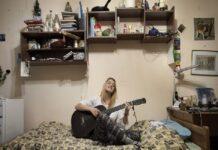 Републиканци за България: Настояваме за спиране на плащането на наемите на студентските общежития