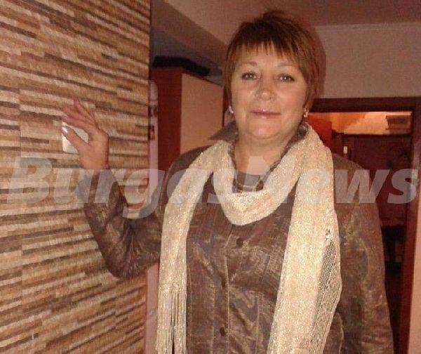 Светлана Дердова