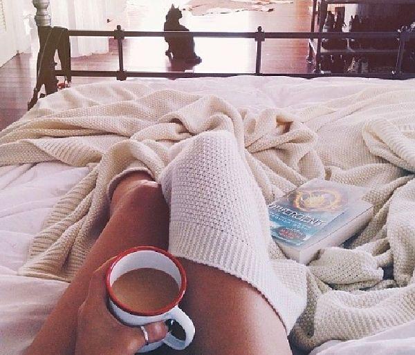 Доро утро!