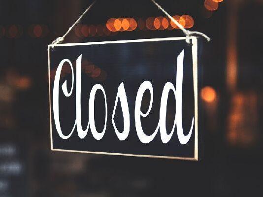При отказ от разхлабване на мерките за бранша след 1 февруари е възможно в знак на протест ресторантите да отворят без разрешение