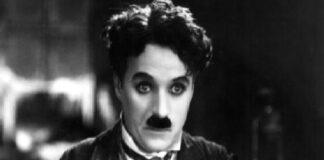 Чаплин - митове и истини
