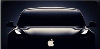 """Hyundai """"върна пръстена"""" на Apple"""