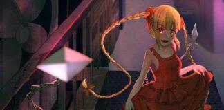 Съдът в Санкт Петербург забрани три аниме сериала