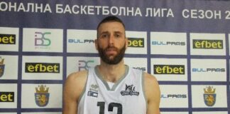 Константин Коев