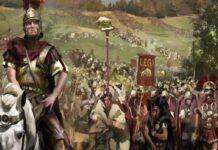Мунда - последната победа на Цезар