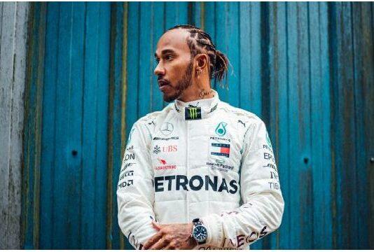 Колко печелят пилотите от Формула 1?
