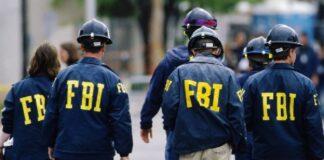 ФБР подреди бандитите по зодии