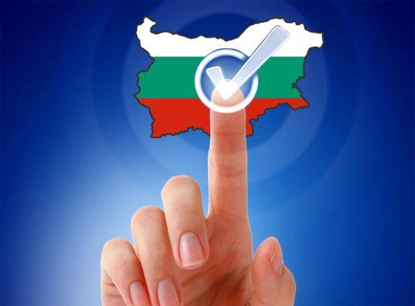 31 партии и 8 коалиции искат да участват в парламентарните избори